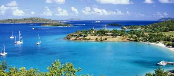Vacation_Rental_stJohn