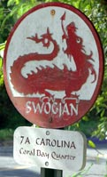 Swogjan's Dragon